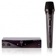AKG Perception Wireless 45 Vocal Set BD-A
