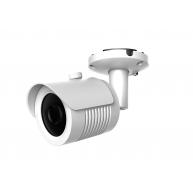 Видеокамера AltCam DCF21IR