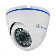 Видеокамера AltCam DDMF21IR
