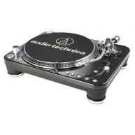 Audio-Technica AT-LP1240