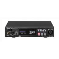 Цифровой рекордер  Denon DN-F450R
