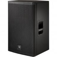 Пассивная акустическая система ELECTRO-VOICE ELX115