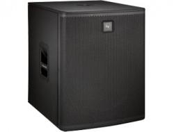 Сабвуфер Electro-voice ELX 118P