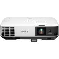 Мультимедиа проектор Epson EB-2065