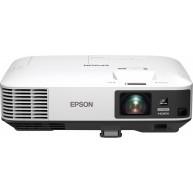 Мультимедиа проектор Epson EB-2165W