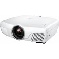 Мультимедиа проектор Epson EH-TW7400