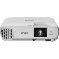 Мультимедиа проектор EPSON  EB-FH06