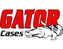 О компании Gator