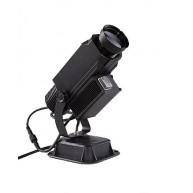 Гобо проектор GoboPro GBP-1504
