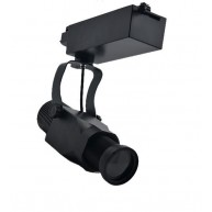 Гобо проектор GoboPro GBP-1505
