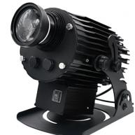 Гобо проектор GoboPro GBP-20004