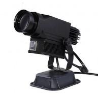 Гобо проектор GoboPro GBP-3004