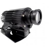 Гобо проектор GoboPro GBP-4004