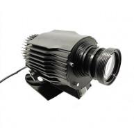 Гобо проектор GoboPro GBP-4008