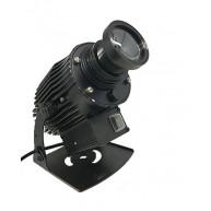 Гобо проектор GoboPro GBP-8004