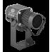 55 Вт! Гобо проектор GoboPro X55 для наружной рекламы.