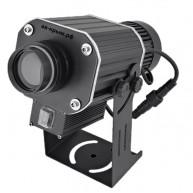 Гобо проектор GoboPro X100