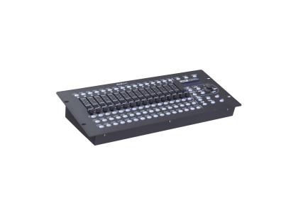 Контроллер DMX 512 LIGHTCONTROL для управления световыми приборами