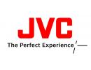 О компании JVC (Victor Company of Japan)