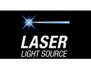 Проекторы с лазерным источником света обладают рядом преимуществ