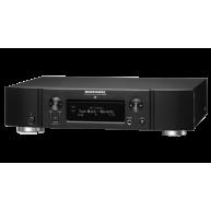 Сетевой аудиоплеер Marantz NA6006