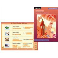 Интерактивные плакаты. Английский  язык. Грамматика: части речи