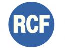 О компании RCF
