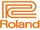 О компании ROLAND