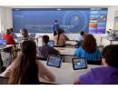 Лучшее аудио и видео оборудование для учебных заведений
