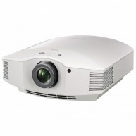 Мультимедиа проектор SONY VPL-HW45ES