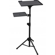 Стойка для ноутбука и проектора Bespeco LPS100