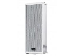 Трансляционная звуковая колонна TADS DS-20E