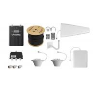 Комплект VEGATEL VT3-1800/3G-kit